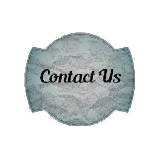 link to Contact Us page