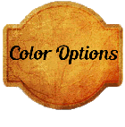 link to color options page