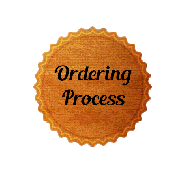 link to the Ordering Process page